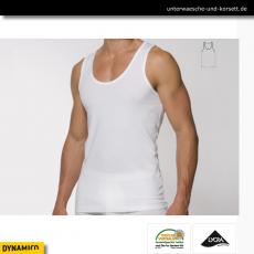 Unterhemd (Singlet)