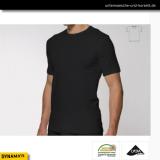 Herren T-Shirt - Unterhemd